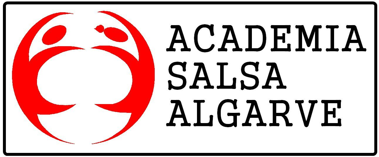 Academia de Salsa do Algarve