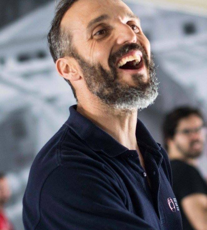 Lino Nunes